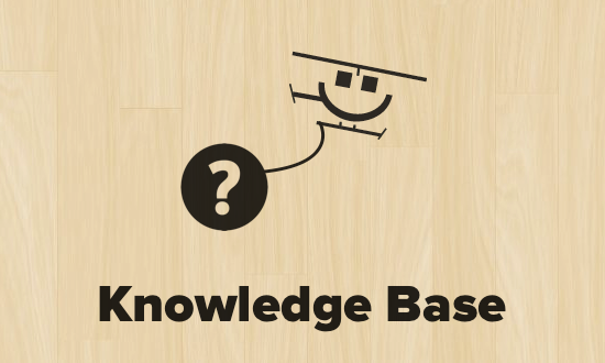 Rafflecopter Knowledge Base