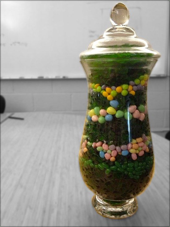 Enter To Win How Many Candies Are In This Jar Rafflecopter