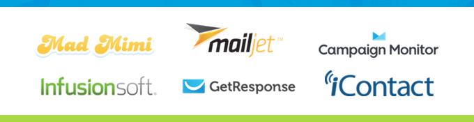Giveaway Email Integration