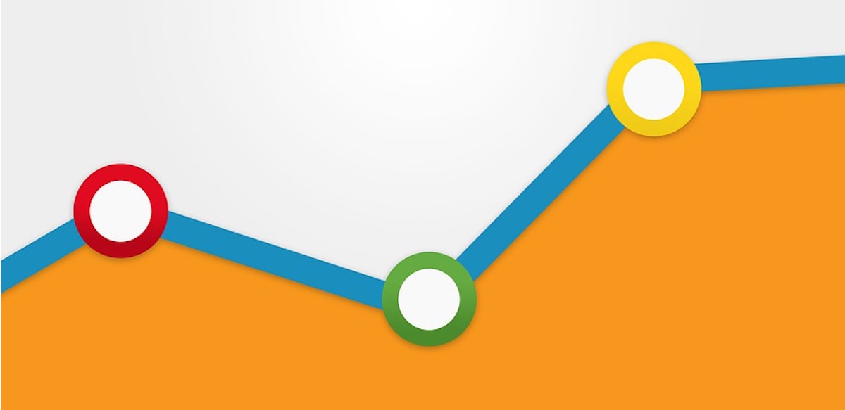 Google Analytics Reports for Newbies
